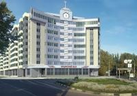 Продается 1 комнатная квартира с ремонтом в Анапе ЖК