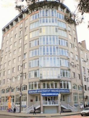 3-х комнатная квартира в Анапе ул.Крымская 242