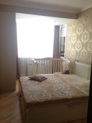 2-х комнатная квартира в Анапе