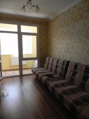 Продается 1 комнатная квартира в Анапе по ул.Шевченко 288 б