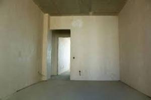 Продается 2-х комнатная квартира в ЖК
