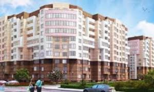 Продается в Анапе 1 комнатная квартира по ул.Крылова 15