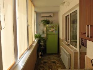 Продается 2-х комнатная квартира в Анапе по ул.Терская 96