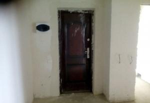 Двух комнатная квартира в Анапе