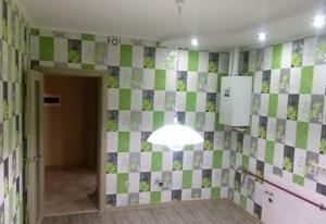 Продается 1 комнатная квартира в Анапе