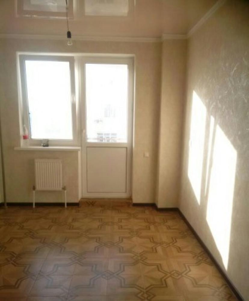 Продается в Анапе 2-х комнатная квартира