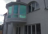 Продается в Анапе 3-х этажный дом 540 кв.м.