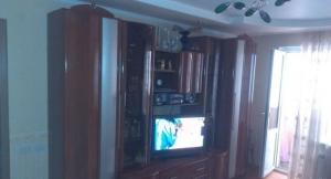 Продается в Анапе 3-х коматная квартира с ремонтом и мебелью