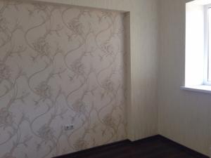 Продажа квартир в Анапе с ремонтом