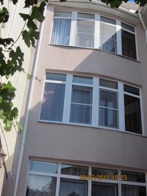 Готовый бизнес в Анапе, Гостевой дом