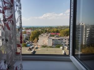 Продажа 2-х комнатной квартиры в городе Анапа
