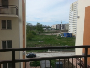 Продается 1 комнатная квартира по ул.Рождественская