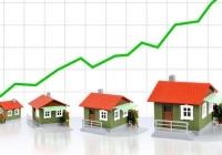 Цены в Сочи бьют рекорды