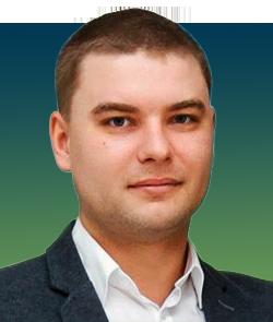 Павел Перхун