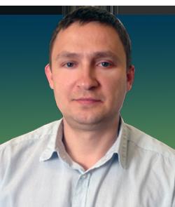 Денис Царевский