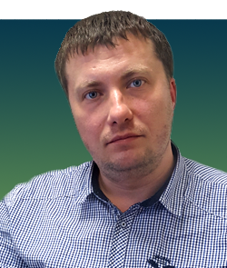 Вячеслав Вертлиба