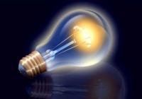 Частный дом: как подключить его к электричеству?